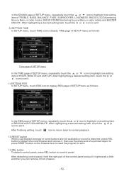 subwoofers pyle pld10bt pld10bt manual 1