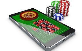 Agen Taruhan Judi Online Beserta Informasi Terkait Casino - Menyajikan dan  Memberikan info - info menarik dari situs agen taruhan judi online tentang  dunia perjudian seperti casino, poker, togel, dan sepakbola