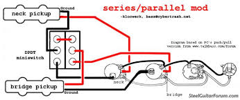 fender strat wiring diagram 2 humbucker 5 way switch on fender Ibanez 5 Way Switch Diagram fender strat wiring diagram 2 humbucker 5 way switch 17 import 5 way switch wiring diagram dual humbucker 5 way switch wiring ibanez 5 way switch wiring