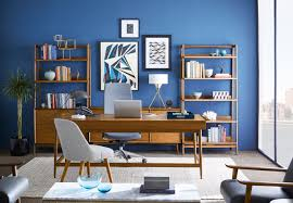 furniture like west elm. West Elm Workspace: Office Furniture \u0026 Accessories Like A