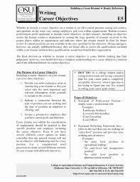 Resume Format For Freshers Pharma Job Unique Entry Level