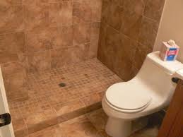 bathroom remodeling contractor. Interesting Bathroom Remodeling Sacramento With About Our Company Contractor N