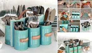 Fun Diy Home Decor Ideas Creative Custom Inspiration Ideas