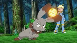 Watch Pokemon X Y Season 19 Episode 10 Online - Stream Full Episodes