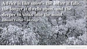 its snowing outside quotes funny pics and sayings
