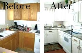 cabinet painters kitchen painting full size of old cabinets used with toronto