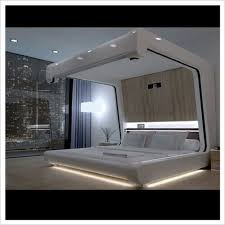 20 modern bed designs that appeal bedroom sweat modern bed home office room