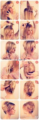 Chopstick Hairstyle how to make hairstyle with chopstick i love hairstyles 7361 by wearticles.com
