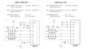 2002 honda odyssey engine diagram afcstoneham club honda odyssey 2002 fuse box location 2002 honda odyssey engine parts diagram s type fuse box free download wiring diagrams jaguar