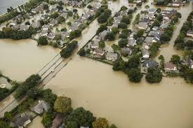 Image result for storm harvey