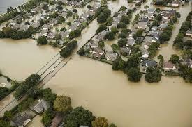 Image result for storm harvey