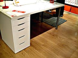 build your own office furniture. Full Size Of Office Furniture File Drawers Home Desk With Filing Drawer Desks Marvellous Interior On Build Your Own W