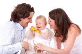 Контрольные списки дел для мам или упрости себе жизнь Время для мамы Это будет последний поток и последняя возможность изменить свою жизнь в лучшую сторону Итак контрольные списки