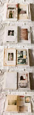 Inspirao: travel journal