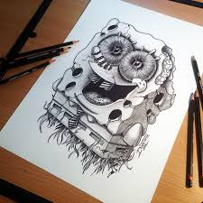 cool designs. Image Of: Best How To Draw Cool Designs Step By