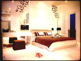 Simple Bedroom Decoration Simple Master Bedroom Photos M Downgilacom