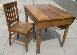 Kitchen Tables And Chair Sets Oak Kitchen Table And Chair Sets Best Kitchen Ideas 2017