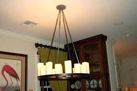 tea light chandelier pier 1 chandelier hanging votive chandelier wrought iron votive candle chandelier pier 1