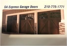kitsap garage doors garage doors springs repair a luxury express garage doors s garage door services kitsap garage doors