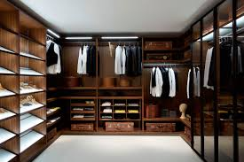 kitchen solution traditional closet: mens walk in closet woburn mass