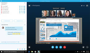 Microsoft Office Meeting Office 365 Brings Significant New Value To Business