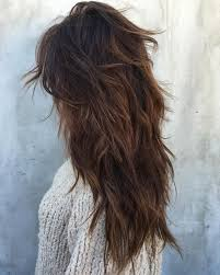 Top 25  best Long layered haircuts ideas on Pinterest   Long besides  as well Best 25  Face frame layers ideas on Pinterest   Face framing moreover Best 10  Choppy layered haircuts ideas on Pinterest   Layered hair together with 96 Best Long Layered Haircuts   Hairstyle Insider as well  in addition  additionally Best 25  Long choppy layers ideas on Pinterest   Long choppy further 30 Best Layered Haircuts  Hairstyles   Trends for 2017 together with  furthermore long hair with side bangs and face framing layers haircuts for. on haircut with layers for long hair