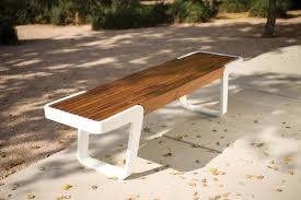 PowderCoated Steel Folding Table U2014 Dining Tables  Better Living Powder Coated Outdoor Furniture