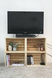 samsung tv on stand. medium size of samsung tv stand 40 inch sony lcd on a