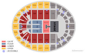 Snhu Arena Seating Chart Disney On Ice Snhu Arena Manchester Tickets Schedule Seating Chart