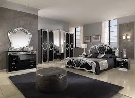 Luxury Bedroom Furniture For Bedroom Best Modern Master Bedroom Designs Ideas Attractive And
