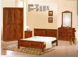 Mdf Bedroom Furniture Interiors Furniture Design Bedroom Collections Mdf