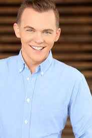 Connor Warren Smith - IMDb