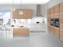 Cuisine Ikea Blanche Et Bois Luxury Galerie Avec Cuisine Ikea