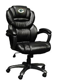 office chair guide. A Guide To Choosing Best Office Computer Chairs Chair