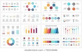 Status Chart Stock Illustrations Images Vectors
