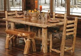 Best 25 Dining Room Table Centerpieces Ideas On Pinterest  Fall Country Style Table Centerpieces