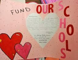 Advocates rally in Utica for more school aid | Rome Daily Sentinel
