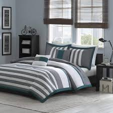 full size of teal and purple bed sets linen c crib bedding argos white