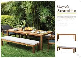 87 patio by jamie durie ideas jamie