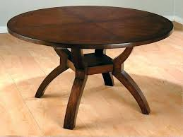 extendable round dining table round expandable dining table dining tables round dining table expandable expandable round