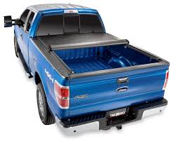 Chevy S10 Tonneau Covers, S10 Truck Bed Covers - 1982 - 2008