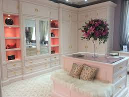 Huge Closets pictures of walk in closets tags luxury huge closet luxury women 7561 by xevi.us
