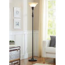 better homes and gardens lamps. Vibrant Better Homes And Gardens Lamps 70 Restoration Bronze Finish Torchiere O