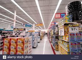 walmart superstore stock photos walmart superstore stock images wal mart supermarket usa stock image