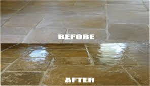 stone floor tiles. Professional Stone Floor Cleaning Services Tiles