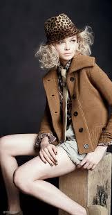438 best Fashion Photography images on Pinterest
