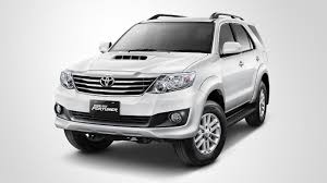 new car releases 2014 philippinesToyota New Fortuner 2014  YouTube