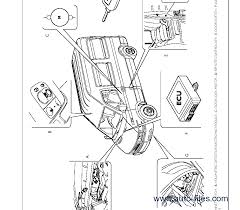 ford wiring diagram for dummies ford discover your wiring electrical wiring diagrams for buses