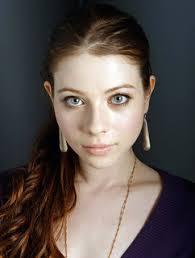 「リリー・ヴァンダーウッドセン(Lily van der Woodsen) - ケリー・ラザフォード」の画像検索結果