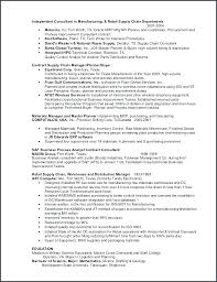 Database Analyst Professional Resume Samples Resume Prime Database ...